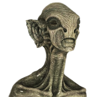taltherian.png