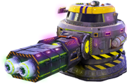 chromcannon5.png