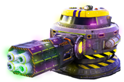 chromcannon6.png