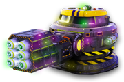 chromcannon7.png
