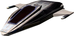 shuttle2.png