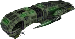 stryllcarrier.png