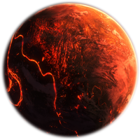 volcanic6.png