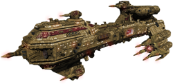 ship-base-xecti-right.png